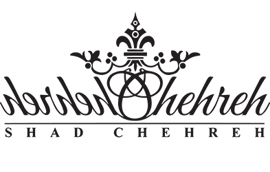 Shadchehreh Food Industry Group